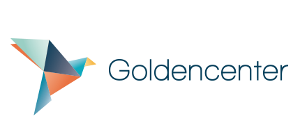 Goldencenter