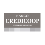 4-credicoop